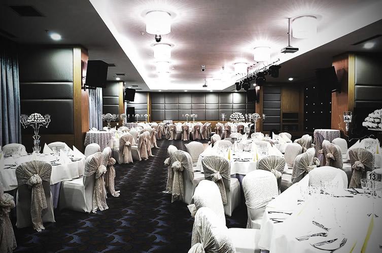 ankara-demora-hotel