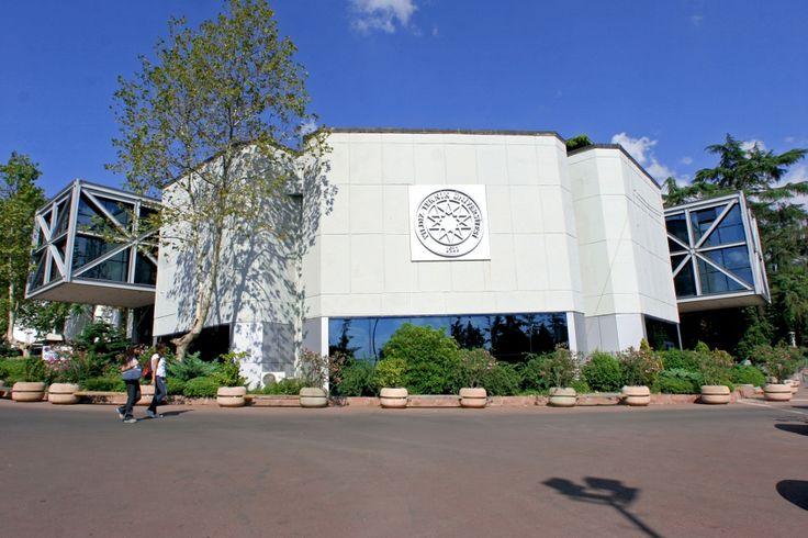 yildiz-teknik-universitesi-oditoryum